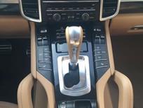 Bán xe Porsche Cayenne Cayenne năm 2010, xe nhập