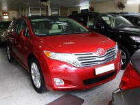 2009 TOYOTA VENZA 2.7AT