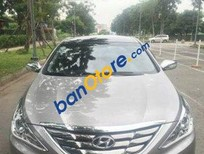 Bán xe Hyundai Sonata AT 2011, giá tốt