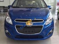 Bán ô tô Chevrolet Spark LT 1.2 đời 2016, nhập khẩu