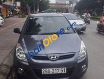 Bán Hyundai i20 AT sản xuất 2010 giá 410tr
