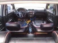 Bán xe cũ Kia Morning Sport đời 2013, màu cát sa mạc