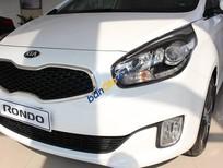 Xe Kia Rondo 7 chỗ giá tốt nhất ở Ninh Thuận/ hỗ trợ trả góp giao xe tại nhà