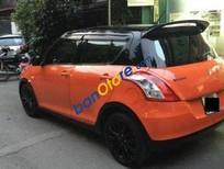 Cần bán lại xe Suzuki Swift AT đời 2013 số tự động