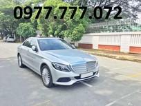 Hãng Mercedes Bán Mercedes-Benz C200, C250, CLA250, E250, Vay 70% giá xe nhiều khuyến mãi trong tháng