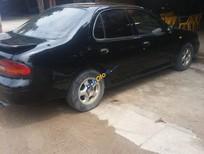 Cần bán gấp Nissan Bluebird SSS năm 1993, màu đen, xe nhập, giá tốt