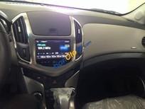 Cần bán Chevrolet Cruze LTZ đời 2016, khuyến mãi 70 triệu tiền mặt khi liên hệ 0934.674.616 Huế