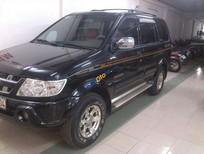 Cần bán lại xe Isuzu Hi lander đời 2005, màu đen, 315 triệu