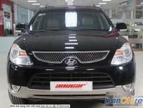 Hyundai Veracruz 3.8AT 4WD 2008
