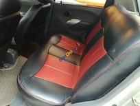 Cần bán lại xe Daewoo Matiz đời 2005
