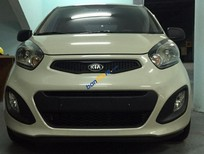 Cần bán xe Kia Morning đời 2013, xe nhập giá cạnh tranh