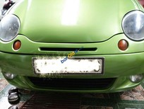 Cần bán Daewoo Matiz S đời 2005