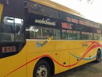 Bán xe khách 40 giường nằm Bahai CA K42 Universe năm 2011