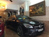 Bán Mercedes 2015, nhập khẩu nguyên chiếc