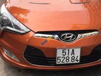 Bán Hyundai Veloster đời 2013, nhập khẩu nguyên chiếc
