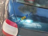 Bán Fiat Siena đời 2003, xe nhập xe gia đình