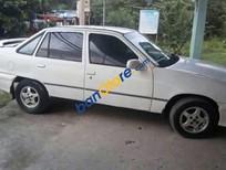 Bán Daewoo Racer đời 1994, màu trắng, nhập khẩu nguyên chiếc