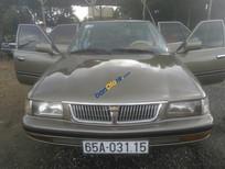 Cần bán gấp Toyota Corona đời 1992, giá 147tr
