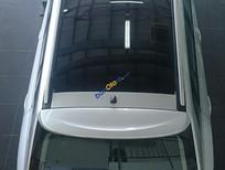 Xe Pháp nhập khẩu Renault Koleos khuyến mại 200 triệu tháng 10, xin LH 0966920011