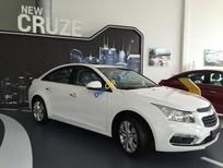 Chevrolet Cruze LTZ MY 15 2016,giá hot, ưu đãi tốt, LH: 0901.75.75.97 Mr-Hoài để biết thêm chi tiết