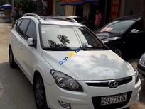 Bán xe Hyundai i30 CW đời 2010, nhập khẩu chính hãng chính chủ, 498tr