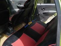 Cần bán lại xe Daewoo Matiz đời 2004, giá tốt