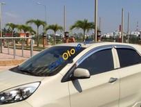 Cần bán gấp Kia Morning MT sản xuất 2012, nhập khẩu