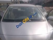 Cần bán Toyota Vios MT đời 2010 giá 365tr