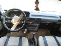 Bán xe Toyota Corolla đời 1987, nhập khẩu