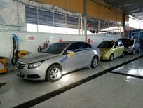 Bán Daewoo Lacetti SE đời 2009 giá cạnh tranh
