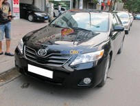 Bán xe Toyota Camry XlE 2011