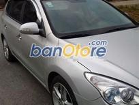 Hyundai i30 CW 1.6 AT 2009