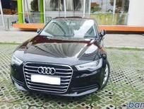Bán xe Audi A6 2014 giá 2 tỷ 050 triệu  (~97,619 USD)
