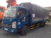 xe tải Veam 3T5 - Xe tải VEAM VT340s thùng dài 6m2