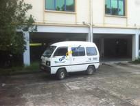 Bán Daewoo Labo đời 1992, màu trắng
