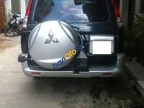 Bán xe cũ Mitsubishi Jolie 2.0 năm 2005
