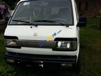 Cần bán lại xe Asia Towner đời 1995, màu trắng