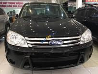 Bán Xe Ford Escape XLT 2009 - 545 triệu