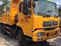 Bán xe tải Ben DongFeng YC 260, 2016, xe mới