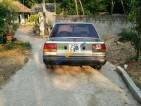 Bán Toyota Corolla đời 1987