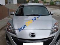 Bán xe Mazda 3 AT 2010 giá 545tr