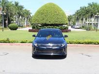 Cần bán xe Kia K5 sản xuất 2016, giá chỉ 915 triệu