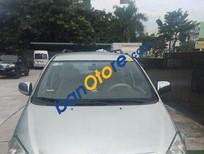 Bán Toyota Innova MT 2007 số sàn, giá chỉ 462 triệu