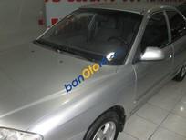 Bán ô tô Kia Spectra MT sản xuất 2005, giá chỉ 235 triệu