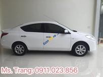 Bán xe Nissan Sunny XL, giá chỉ 493 triệu giao xe toàn Lai Châu, LH: 0911023856