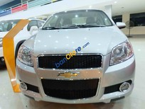 Chevrolet Aveo LT lựa chọn tối ưu, đặc biệt cho Uber Grap, hỗ trợ vay vốn 100% gía trị xe
