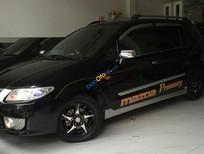 Cần bán xe Mazda Premacy sản xuất 2004 còn mới giá cạnh tranh