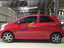 Cần bán xe Kia Morning SI đời 2016, xe mới