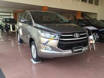 Toyota Hài Phòng - 0914.263.263 bán xe Toyota Innova 2.0E 2017 giá tốt - nhiều ưu đãi lớn