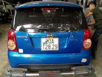Bán Kia Morning đời 2010, xe nhập, giá chỉ 280 triệu